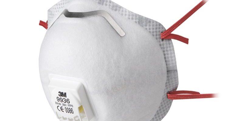 Kaliteli 3M Maske Fiyatları – İşmont