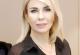 Pınar Holt Profil Fotoğrafı
