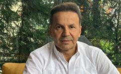 Osman Çırak'a çağrı