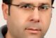 Gündoğdu YILDIRIM Profil Fotoğrafı