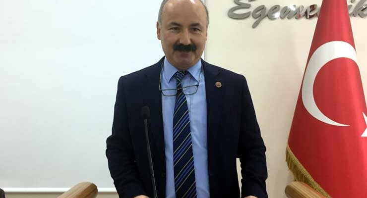 Bölge müdürlerine projelerin akıbetini sordu