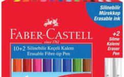 Faber Castell Markası