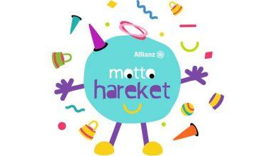 Allianz Motto Hareket Giresun'da da dijital eğitimlerle devam ediyor