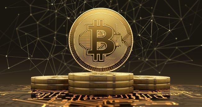 Bitcoin ile yatırım yapmak