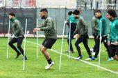 Hedef Adana Demirspor