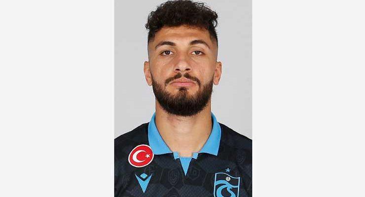 Kamil Ahmet'te listede