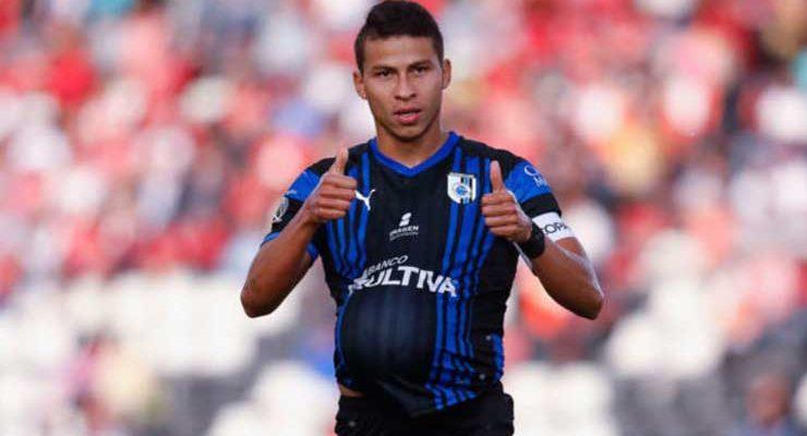 Perez bu hafta geliyor