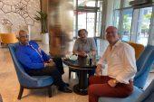 Erdal Can Alkoçlar: Davamız Türk mucitlere destek davası